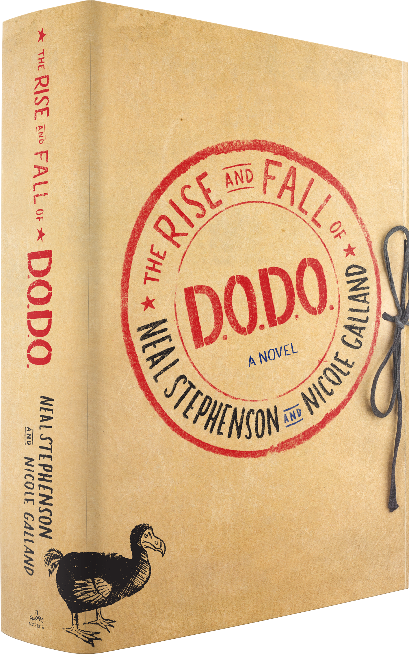 Rise-and-Fall-of-D.O.D.O.%203d.png